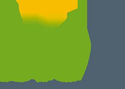 Bioetanol, Energía 100% Renovable