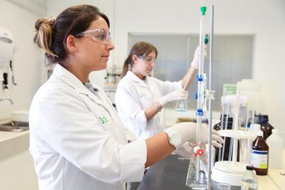 Bio4 Bioetanol