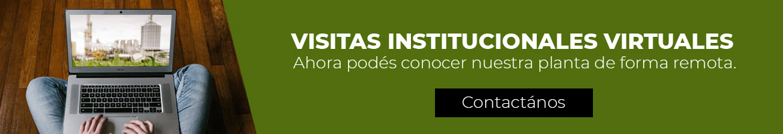 Visitas de Instituciones a Bio4